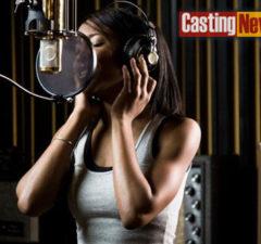 casting-cantanti-2016