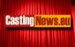 Audizioni casting news