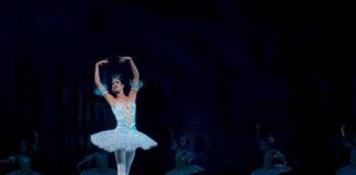 ballerine audizioni