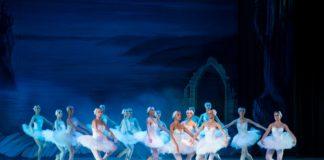 balleto audizioni