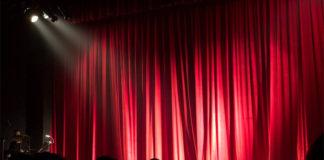 Audizioni musical