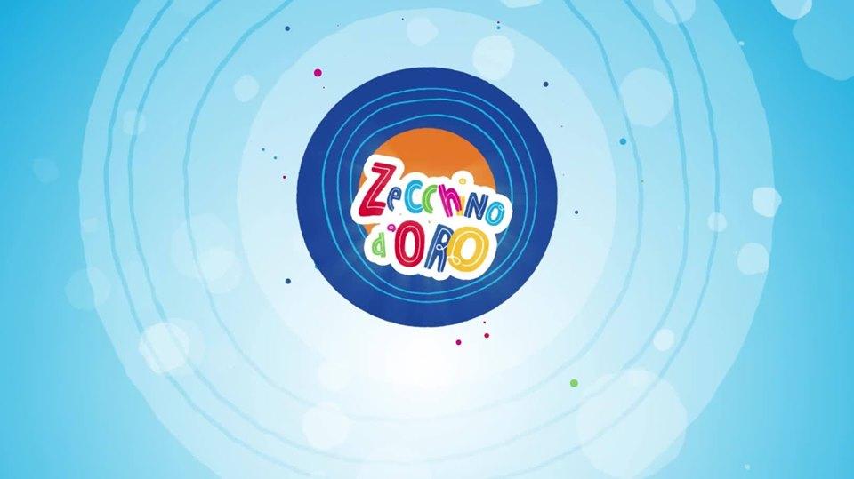 Zecchino d'Oro 2021